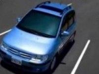 Рекламный ролик Hyundai Matrix