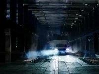 Промовидео Mercedes-Benz CLS Shooting Brake