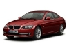 Тест-драйвы BMW 3 Series Coupe (E92)