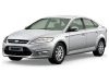 Тест-драйвы Ford Mondeo Hatchback