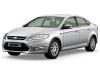 Тест-драйвы Ford Mondeo Hatchback
