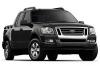 Тест-драйвы Ford Sport Trac