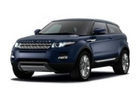 Land Rover Range Rover Evoque Coupe {YEAR}