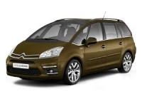 Citroen Grand C4 Picasso {YEAR}
