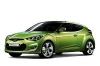 Тест-драйвы Hyundai Veloster
