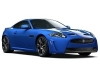 Тест-драйвы Jaguar XKR-S