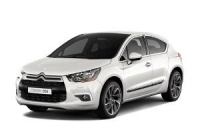 Citroen DS4 {YEAR}
