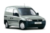 Тест-драйвы Opel Combo Cargo