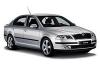 Тест-драйвы Skoda Octavia A5