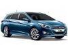 Тест-драйвы Hyundai i40 Wagon