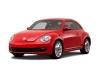 Тест-драйвы Volkswagen Beetle