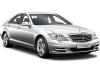 Тест-драйвы Mercedes S-Class  (W221)