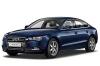 Тест-драйвы Audi A5 Sportback