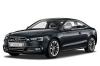 Тест-драйвы Audi S5 Coupe