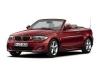Тест-драйвы BMW 1 Series Cabrio (E88)
