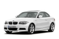 BMW 1 Series Coupe (E82) 2011