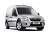 Тест-драйвы Ford Transit Connect