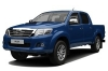Тест-драйвы Toyota Hilux Double Cab