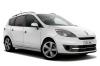 Тест-драйвы Renault Grand Scenic