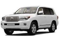 Toyota Land Cruiser 200 {YEAR}
