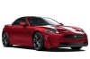 Тест-драйвы Jaguar XKR-S Cabrio