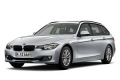 BMW 3 Series Touring (F31)
