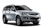 Great Wall Haval H5 2012