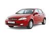 Тест-драйвы Chevrolet Lacetti Hatchback