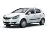 Тест-драйвы Opel Corsa D 5-ти дверный