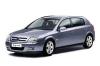 Тест-драйвы Opel Signum