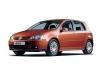 Тест-драйвы Volkswagen Golf 5-ти дверный