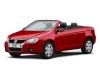Тест-драйвы Volkswagen Eos