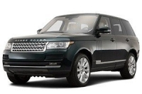 Land Rover Range Rover {YEAR}