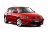 Тест-драйвы Mazda 3 MPS