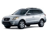 Тест-драйвы Hyundai Santa Fe
