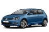 Тест-драйвы Volkswagen Golf 3-х дверный