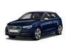 Тест-драйвы Audi S3