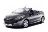 Тест-драйвы Peugeot 207 CC