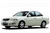 Тест-драйвы Nissan Almera Classic
