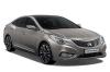 Тест-драйвы Hyundai Grandeur