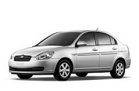 Hyundai Accent {YEAR}