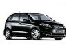Тест-драйвы Honda FR-V