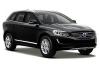 Тест-драйвы Volvo XC60