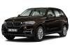 Тест-драйвы BMW X5 (F15)