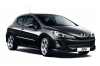 Тест-драйвы Peugeot 308 3-х дверный