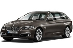 BMW 5 Series Touring (F11) 2013
