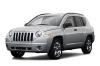 Тест-драйвы Jeep Compass