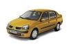 Тест-драйвы Renault Symbol