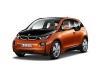Тест-драйвы BMW i3 (I01)