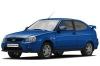 Тест-драйвы ВАЗ Lada Priora 2172 Coupe